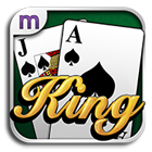 Blackjack King iOS