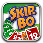 SKIP-BO iOS/Android/Blackberry 10