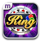 Texus Hold'em King iOS/Android/Blackberry 10