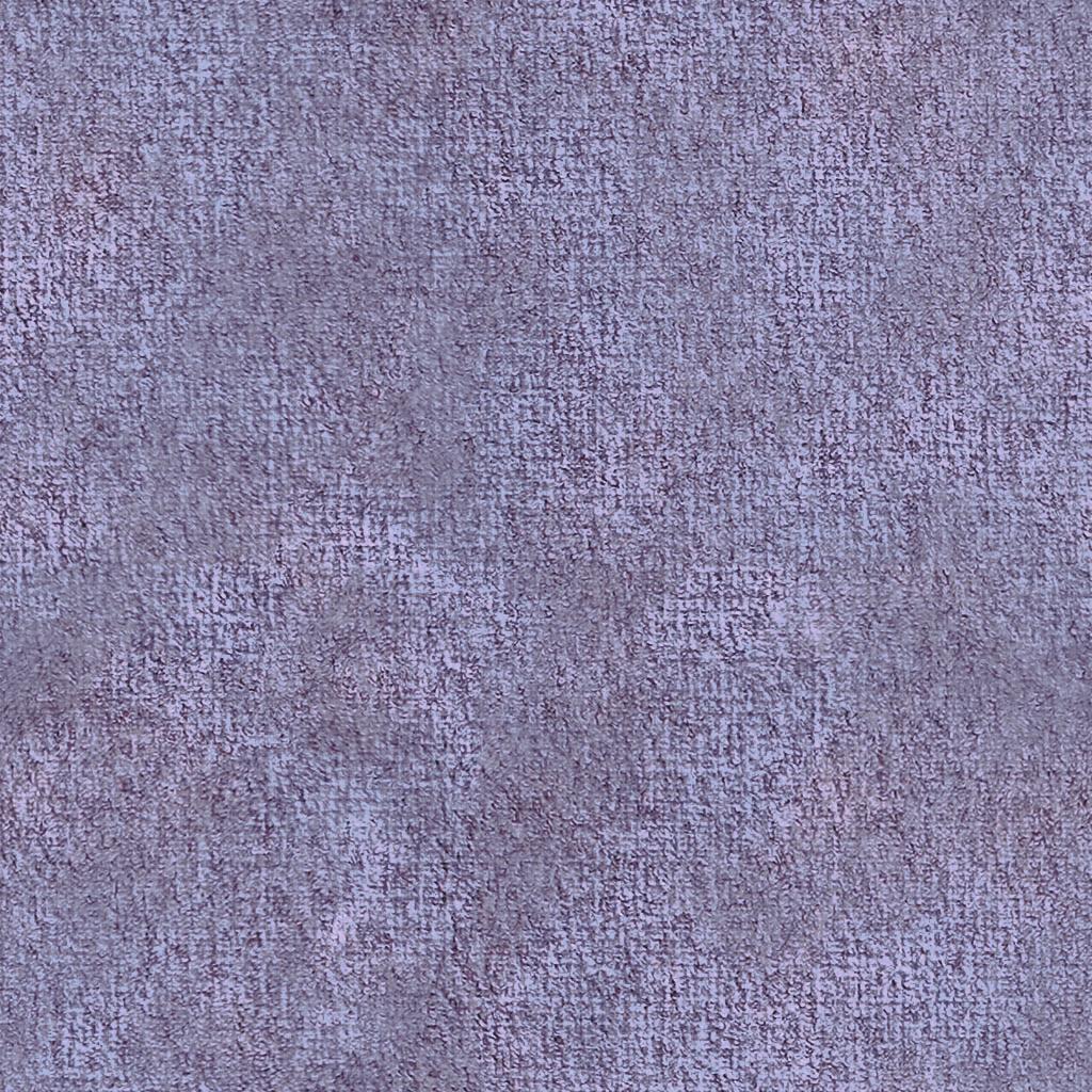 Carpet Texture Unity Vidalondon