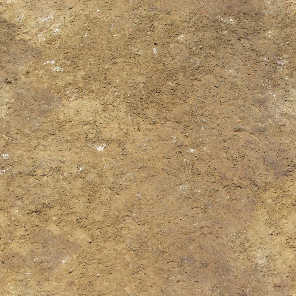 dirt texture game - photo #23