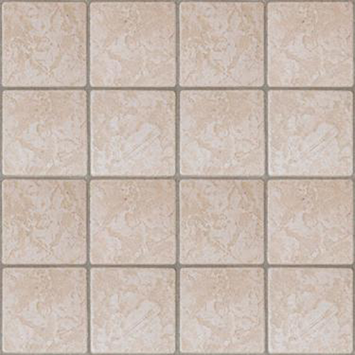 Brilliant Bathroom Tile Floor Texture Tileable 512 x 512 · 293 kB · png